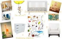 nursery - thesunhascomeup.wordpress.com