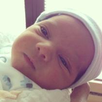 baby - thesunhascomeup.wordpress.com